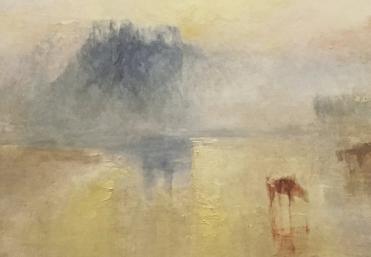 Tate Modern London, Weekendtrip 11-15.10.2017